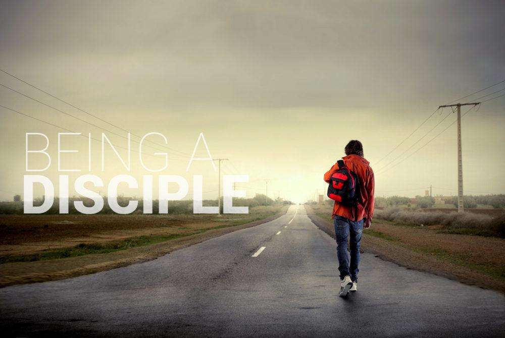 Path Principle – Part 3 – Attention